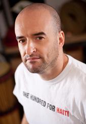 Greg Bennick