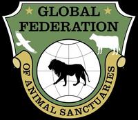 GFAS logo