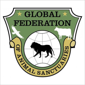 Global Federation of Animal Sanctuaries Accredits the Best, Helps theRest