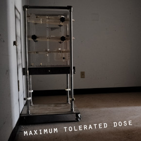 A New Take on Animal Testing: Filmmaker Karol Orzechowski on his powerful documentary, <em>Maximum Tolerated Dose</em>