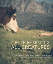 faith_embracing_cover_175w