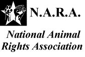 nara_logo_on_transparent