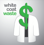 white_coat_waste_180w