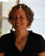 Carolyn Merino Mullin