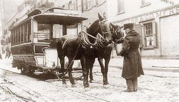 horses_streetcar