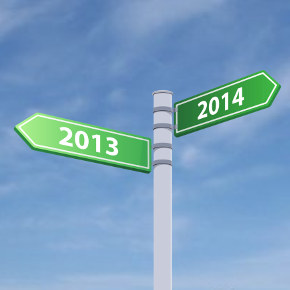 2013: The Year inReview