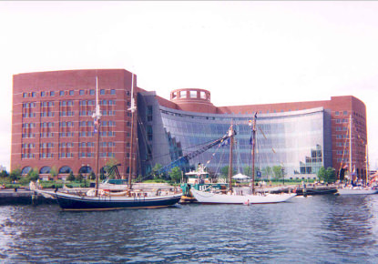 moakley_courthouse_w