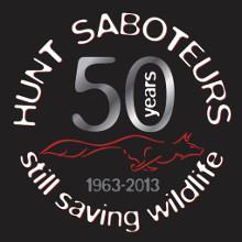 hunt_saboteurs_50_years