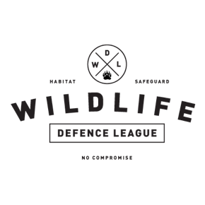 Standing Strong Against Trophy Hunters and Industrial Giants with Tommy Knowles of the Wildlife DefenseLeague