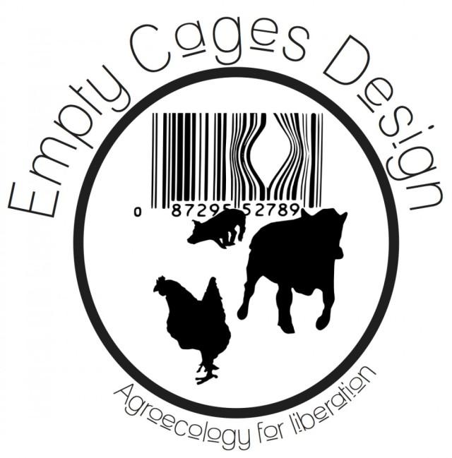 Empty-Cages-Design-Final