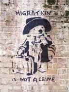 migrationisnotacrime